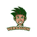 Versaugh avatar