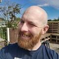 jaycritch666 avatar