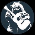 HTF Games Studio avatar