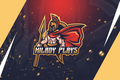 KilroyPlays avatar