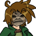 Paril avatar