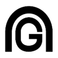 ArchG avatar