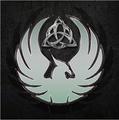 Lin avatar