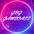 GBG_GameCast avatar