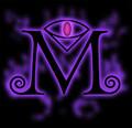 MythicBuilds avatar