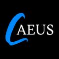 Caeus avatar