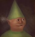 AutisimoTheMagical avatar