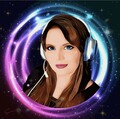 ViFrost907 avatar