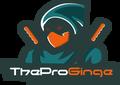 TheProGinge avatar