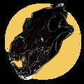 Cranneo avatar