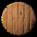 SenaSmrt avatar