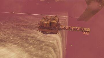 Base at the End of the World | Valheim Valheim Build