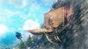 Flying Dutchman - The Cursed Ship Valheim Build