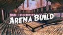 Arena Build Valheim Build